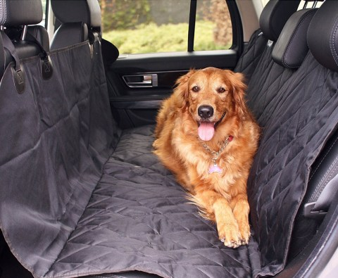 barksbar-luxury-pet-car-seat-cover