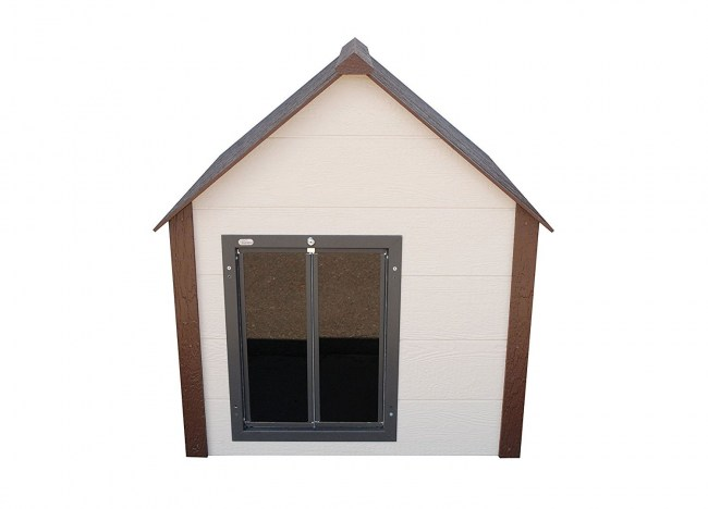 climate-master-plus-insulated-house-xl