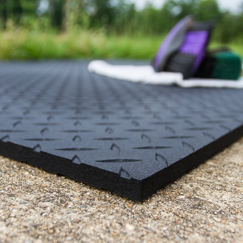 equine-kennel-floor-mat