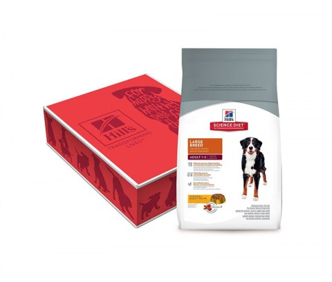 hills-science-diet-adult-1-5-large-breed-food