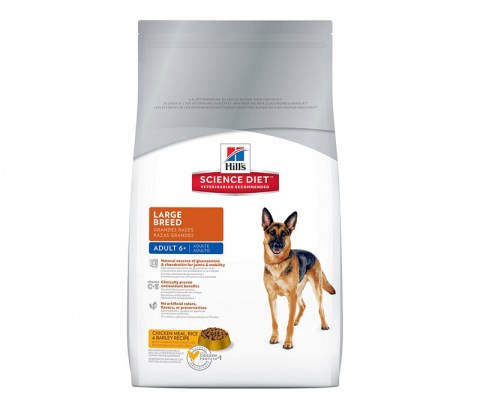 hills-science-diet-adult-6-plus-large-breed-food