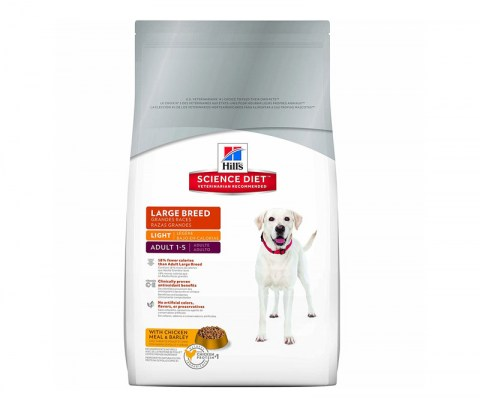 hills-science-diet-adult-light-large-breed-food