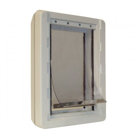 ideal-pet-products-ruff-weather-pet-door-xl