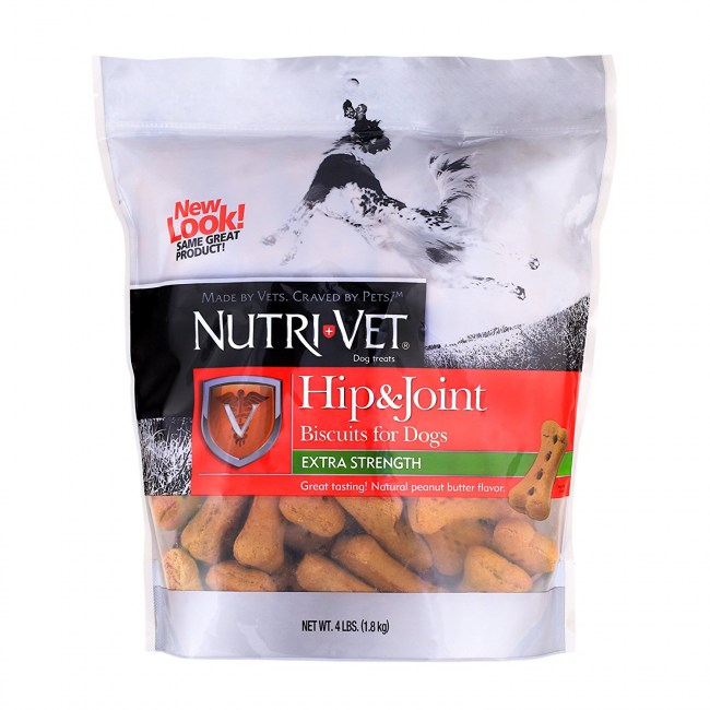 nutrivet-hip-joint-xtra4