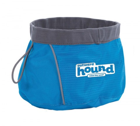 outward-hound-port-a-bowl-large-48oz-travel
