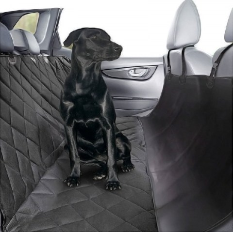 plush-paws-ultra-luxury-seat-cover