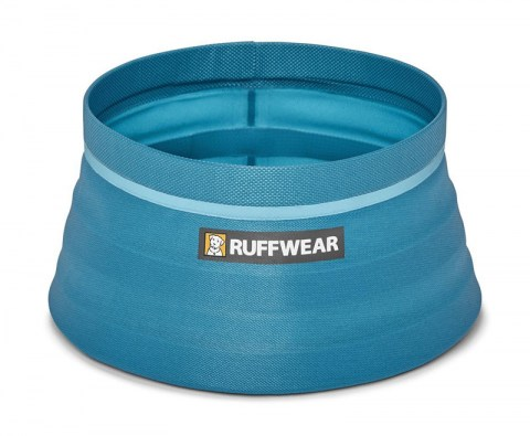 ruffwear-bivy-dog-bowl-xl-60oz-travel