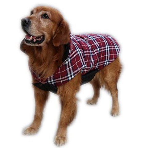 thinkpet-reversible-dog-winter-coat-dog-winter-jacket-plaid-xxxl